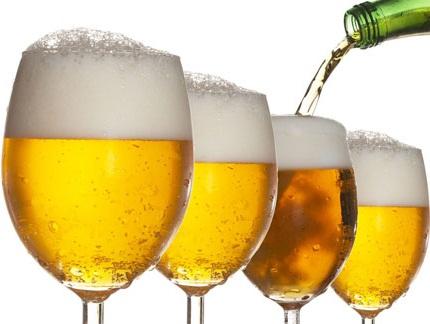 dịch vụ công bố chất lượng sản phẩm bia 2