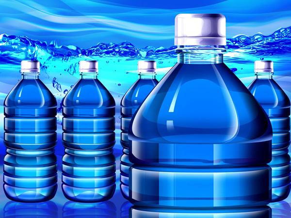 công bố chất lượng nước uống đóng chai đóng bình, cong bo nuoc uong dong chai dong binh