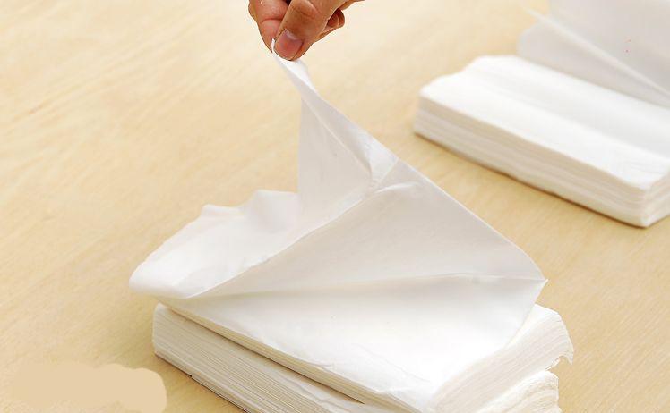 công bố tiêu chuẩn cơ sở cho sản phẩm khăn giấy 1